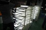 Comitato dell'indicatore luminoso di comitato del soffitto LED di SMD LED 600*600 40W con Ce RoHS