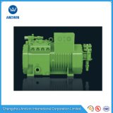 Bitzer Piston Compressor Condensing Unit for Refrigeration
