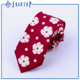 Handmade изготовленный на заказ Stock яркие покрашенные галстукы шерстей