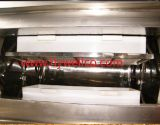 Wz Vakuummikrowellen-Trockner