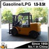 2/2.5/3/3.5/5-Ton LPG Gabelstapler
