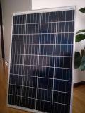 Hoge Efficiency 36 het Zonnepaneel van Cellen 145W