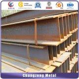 China-Stahlanschlagtafel-Zelle C/Träger-Kapitel-Stahl der h-/z-Kapitel-Stahlparken-Zelle-H