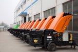 La Chine Fabricant de pompe à béton pour High-Rise Bâtiments