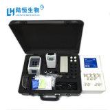 Niedriger Preis-Kabeljau-Abwasser-Prüfungs-Digestor-Behandlung-Messinstrument