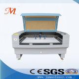 Non-Metal de Machine van de Gravure met Drie Hoofden van de Laser (JM-1590-3T)