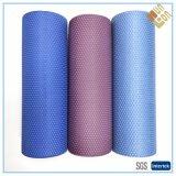La espuma EVA de alta gama gimnasio yoga Pilates Fitness Roller