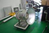 projector à prova de explosões do diodo emissor de luz 400W para a zona 1 da zona 0 de Atex