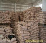 Viele Jahr-Fabrik-preiswerten Preis-Nahrungsmittelgrad-weißen süssen Puder-Stoffe Isomalt