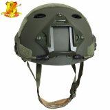 De lichtgewicht Snelle Helm van de Sprong van de Basis Pj, de Tactische PROHelm van de Buil Impax