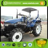 Nuevo precio de Lovol M550-B de la máquina del alimentador de granja de Foton