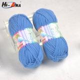 Filato più poco costoso della strumentazione avanzata per i calzini di lavoro a maglia