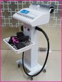 전기판은 미장원 장비 G5 EMS 마사지 기계를 덧댄다
