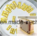Prezzo di fabbrica per la macchina di rimozione dei capelli del laser del diodo di 600W 808 nanometro