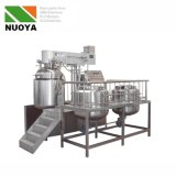 Homogenizing vacuum To mix and To emulsify (ZJR350 ~ 500L)