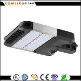 Projecto de 50W/100W Módulo Streetlight 85-265V LED com Marcação ce&EMC