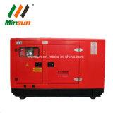 5kw Preis-leisen Dieseldem generator zur Fabrik-1000kw