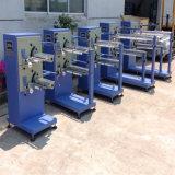 Mecánica / Electrónica Filtro bobinado de la máquina para cartucho de filtro de PP