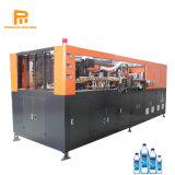 50bpm天然水のプラント/飲料水/飲料の満ちる生産工場