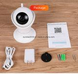 360 Grau Vista completa HD câmara panorâmica a webcam do PC