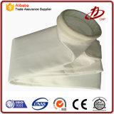De acryl Naald Gevoelde Zak van de Filter van het Stof