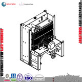 中国のラジエーターの製造業者の銅のコア発電機のラジエーターの価格