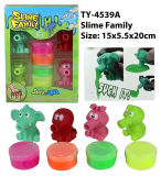 Slime ToyのおかしいSlime Squeeze Unicorn