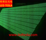 表示を広告する低い電力の消費P3屋内フルカラーLED