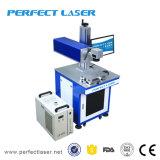 Macchina UV della marcatura del laser per la scheda di nome