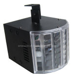Мини-LED свет бабочек светодиодный индикатор со стрелкой этап Рождество диско-лампа