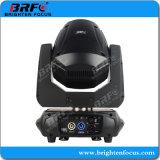 Mini 150Вт Светодиодные перемещение Колошения фонари DMX512 Disco освещения