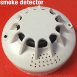 Безопасность поставок 9V светодиодный индикатор аккумулятора дымовой извещатель с помощью кнопки Тест для проверки