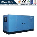 Generator van de Fase 100kVA 115kVA 3 van Doosan de Motor Aangedreven