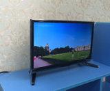 """Grade A+ 22"""" TV LED Télévision incurvée 1920x1080p noir PAL/NTSC"""