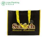Рр из сумки для муки/подпольную сеть магазинов/подушек безопасности ЭБУ подушек безопасности/сумки