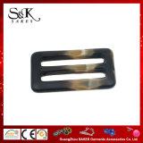 Inarcamento classico della resina di plastica di alta qualità per la cinghia e la mano protettiva