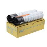 Kompatible Konica Minolta Laser-Kopierer-Toner-Kassette Tnp26 Tn26 für Kopierer 6180mf