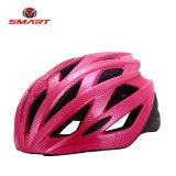 A venda a quente do molde Melhor Preço Ajustável capacete bicicleta de aluguer de capacete para adultos