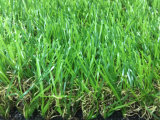 泥炭の中国の総合的な製造者の庭のための人工的な草のマットの美化