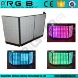 高品質およびCompetitive Price LED DJ Facade中国製