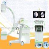 Хирургических рентгеновской машины Plx7000A высокой частоты для мобильных ПК C-Arm системы