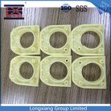 Protótipo rápido para peças metálicas