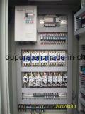 Sistema RO Industrial 9tph