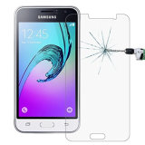 Оптовая торговля экрана мобильного телефона защитная пленка для Samsung J3 J320