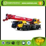 Sany Stc1000A LKW-Kran für Verkauf mit gutem Preis und Qualität