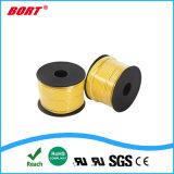 Flry-Низкое напряжение DIN72551-6 стандартные кабели в механических транспортных средств