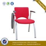 مكسب اعملاليّ كرسي تثبيت بلاستيكيّة قابل للتراكم حديثة ([نس-5ش007])