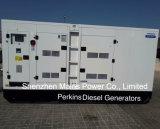 MP330e Perkin дизельного генератора 330 ква UK Perkin номинальной мощности генератора