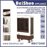 воздушный охладитель воды комнаты ветерка 370W 60L портативный с сертификатом Ce