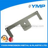 Piezas de lámina metálica estampado personalizado de piezas de estampación de aluminio
